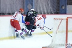 ECSL_VipersvNorthStars_27May_0261.jpg