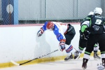 ECSL_VipersvNorthStars_27May_0263.jpg