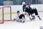 ECSL_VipersvNorthStars_27May_0266.jpg
