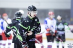 ECSL_VipersvNorthStars_27May_0276.jpg