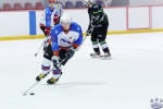 ECSL_VipersvNorthStars_27May_0278.jpg