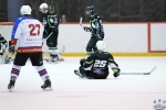 ECSL_VipersvNorthStars_27May_0282.jpg