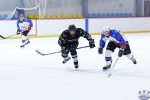 ECSL_VipersvNorthStars_27May_0283.jpg