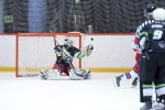 ECSL_VipersvNorthStars_27May_0289.jpg