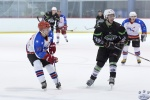 ECSL_VipersvNorthStars_27May_0291.jpg