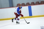 ECSL_VipersvNorthStars_27May_0300.jpg