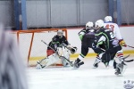 ECSL_VipersvNorthStars_27May_0304.jpg
