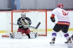 ECSL_VipersvNorthStars_27May_0315.jpg