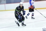 ECSL_VipersvNorthStars_27May_0317.jpg