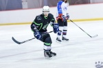 ECSL_VipersvNorthStars_27May_0318.jpg