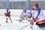 ECSL_VipersvNorthStars_27May_0321.jpg