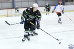 ECSL_VipersvNorthStars_27May_0325.jpg
