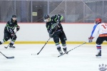 ECSL_VipersvNorthStars_27May_0341.jpg