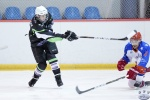 ECSL_VipersvNorthStars_27May_0347.jpg