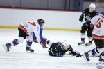 ECSL_VipersvNorthStars_27May_0352.jpg
