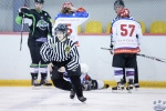 ECSL_VipersvNorthStars_27May_0357.jpg