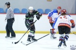 ECSL_VipersvNorthStars_27May_0358.jpg