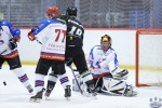 ECSL_VipersvNorthStars_27May_0361.jpg