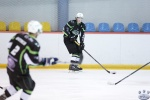 ECSL_VipersvNorthStars_27May_0362.jpg