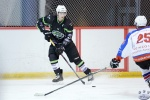 ECSL_VipersvNorthStars_27May_0363.jpg