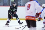 ECSL_VipersvNorthStars_27May_0365.jpg