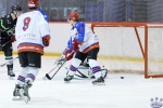 ECSL_VipersvNorthStars_27May_0369.jpg
