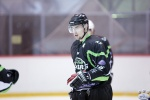 ECSL_VipersvNorthStars_27May_0374.jpg