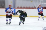 ECSL_VipersvNorthStars_27May_0380.jpg