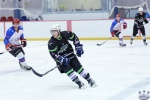 ECSL_VipersvNorthStars_27May_0381.jpg