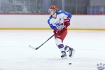 ECSL_VipersvNorthStars_27May_0383.jpg