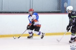 ECSL_VipersvNorthStars_27May_0384.jpg