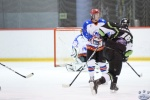 ECSL_VipersvNorthStars_27May_0390.jpg