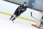 ECSL_VipersvNorthStars_27May_0393.jpg