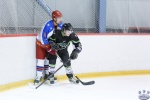 ECSL_VipersvNorthStars_27May_0395.jpg