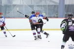 ECSL_VipersvNorthStars_27May_0398.jpg