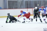 ECSL_VipersvNorthStars_27May_0400.jpg