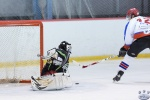 ECSL_VipersvNorthStars_27May_0403.jpg