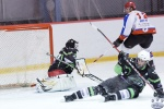 ECSL_VipersvNorthStars_27May_0405.jpg