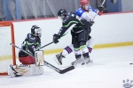 ECSL_VipersvNorthStars_27May_0412.jpg