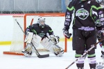 ECSL_VipersvNorthStars_27May_0416.jpg