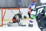 ECSL_VipersvNorthStars_27May_0418.jpg