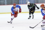 ECSL_VipersvNorthStars_27May_0421.jpg