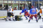 NorthStarsvMustangs_23Jun_0041.jpg