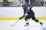 ECSL_NorthStarsvVipers_12Aug_0008.jpg