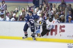 SF2_IcevIceDogs_1Sep_0123.jpg