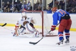 SF1_NorthStarsvAdrenaline_1Sep_0415.jpg