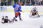 SF1_NorthStarsvAdrenaline_1Sep_0447.jpg