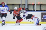ECSL_NorthStarsvHeat_26Aug_0130.jpg