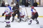 ECSL_RebelsvNorthStars_23Sep_0285.jpg