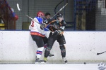 ECSL_RebelsvNorthStars_7Oct_0117.jpg